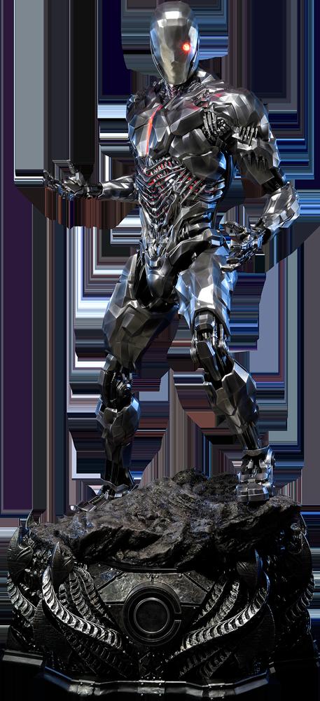 27++ Cyborg 1 ideas in 2021