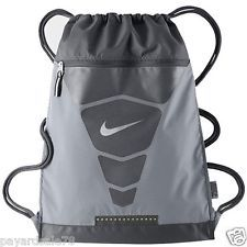 2127e1741ad7 Nike Vapor Gymsack — great for hauling stuff from the gym