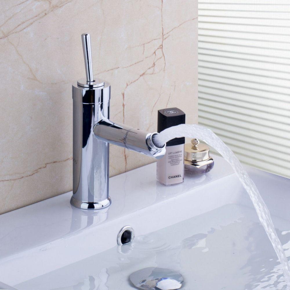 Armitage shanks bathroom sinks - Armitage Shanks Bathroom Sink Taps