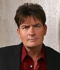 Charlie Sheen Height Net Worth Charlie Sheen Charlie Sheen