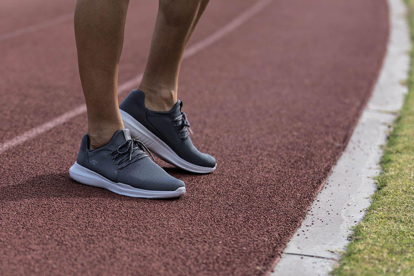 Mens Gorun Mojo The New Running Shoe Thats Versatile For Mens