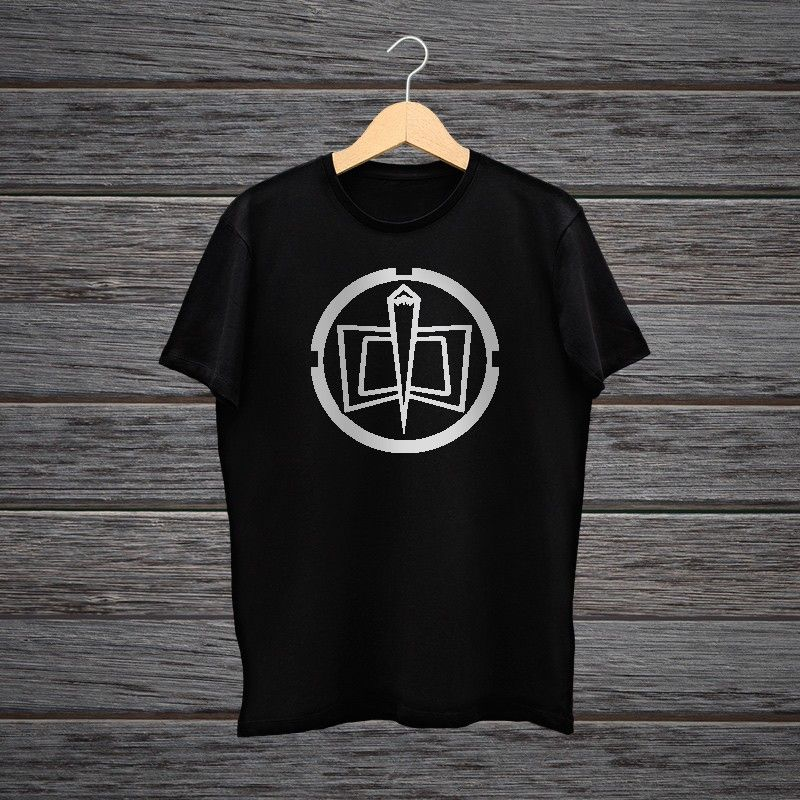 samarreta coto disseny icona vinil personalitzat