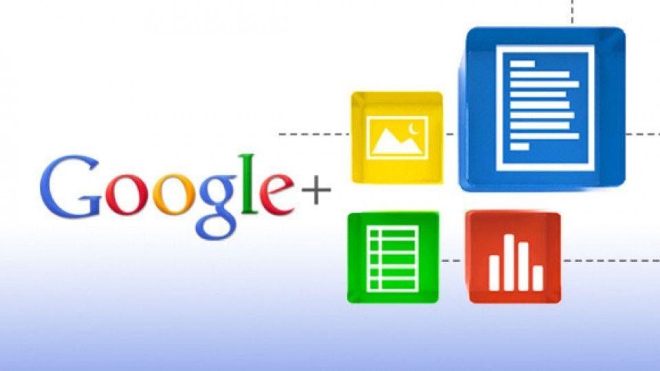 10 Google Spreadsheet Tricks  Tips You Probably Didn\u0027t Know Tutorials - spreadsheet