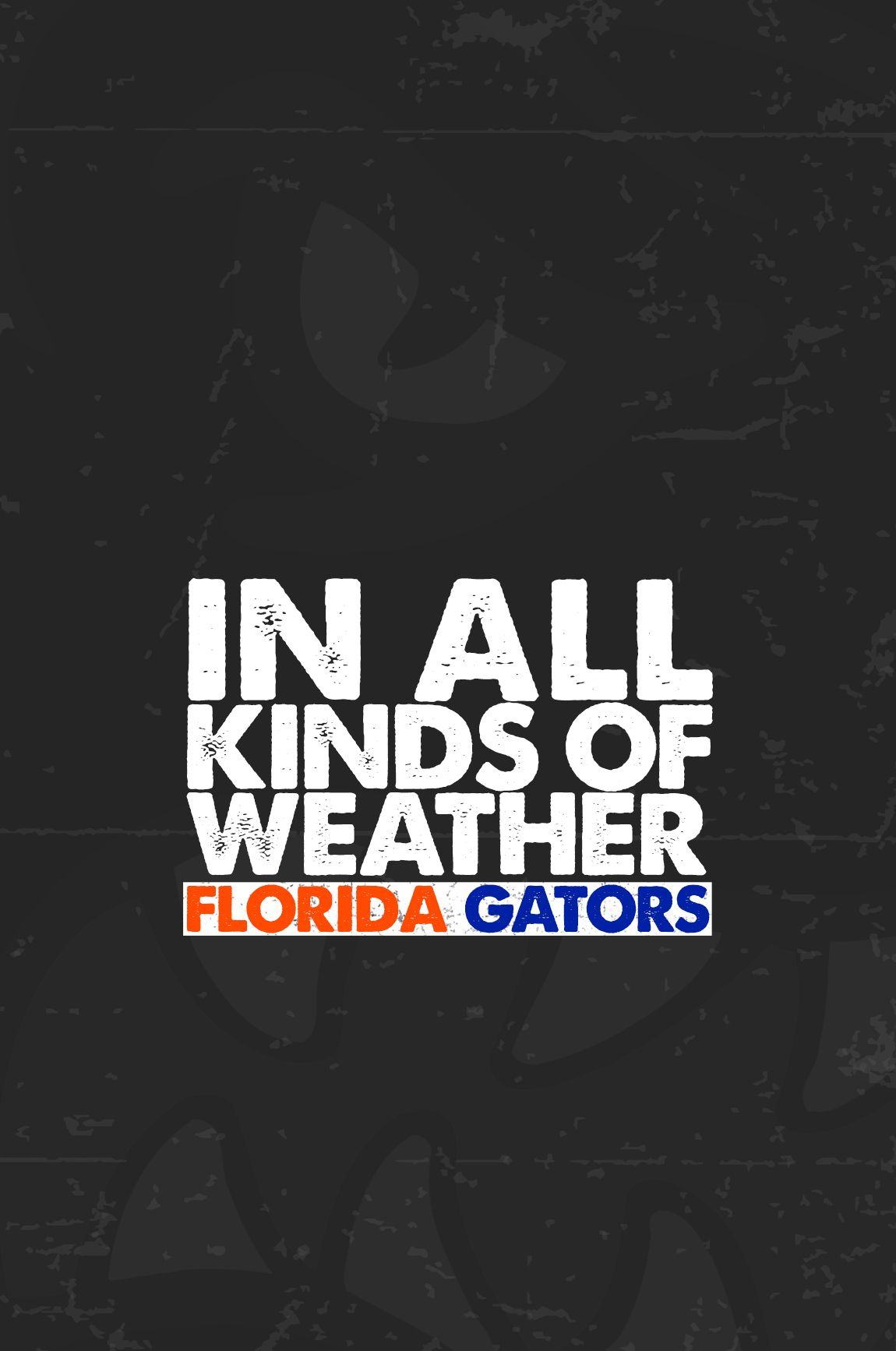 florida gators football iphone wallpaper Google Search