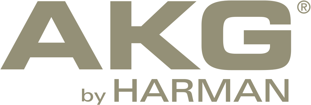Imagini pentru AKG logo