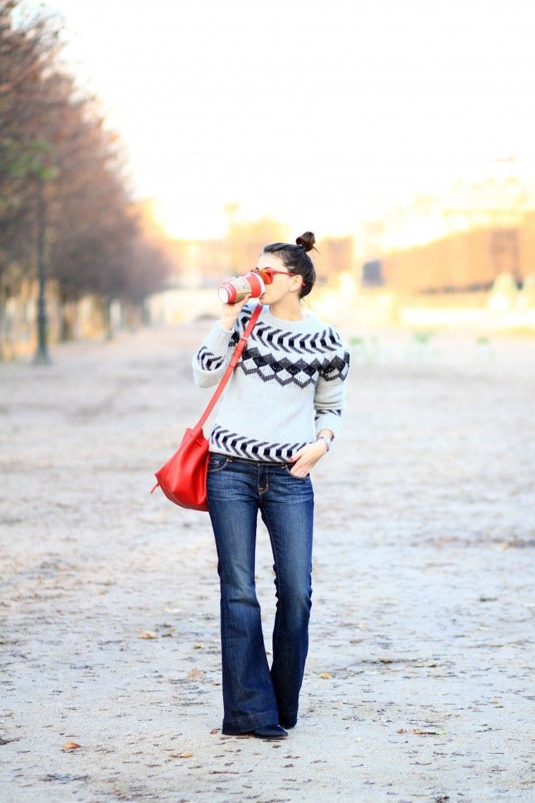 the brunette look dhiver sezane clotheshorse style pinterest the ojays paris and blog