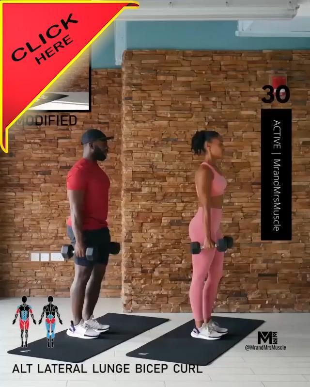 BIKINI BODY IN 60 DAYS, bikini body workout 30 day , bikini body fast , bikini body guide