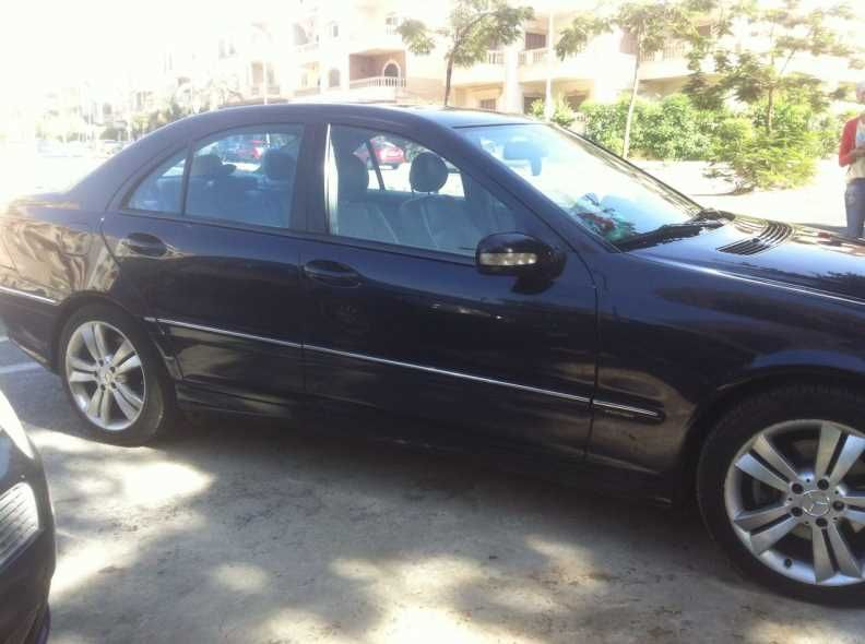Pin On Dubarter Cars For Sale