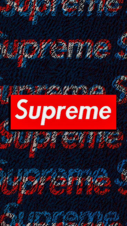Supreme Louis Vuitton Wallpaper Iphone 6 The Art Of Mike Mignola