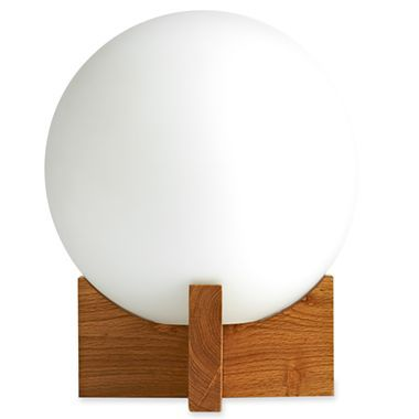 Design by conran pearl accent lamp jcpenney west hollywood flat design by conran pearl accent lamp jcpenney aloadofball Gallery
