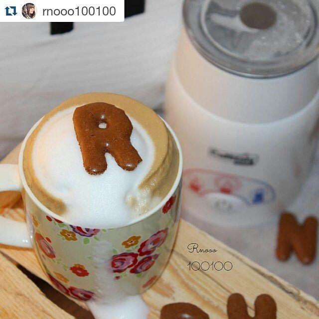 كــافـيـتـالــي On Instagram Repost Rnooo100100 With Repostapp إنا كل شيء خلقناه بقدر مخاوفك أحزانك وكل Morning Coffee Tableware Glassware