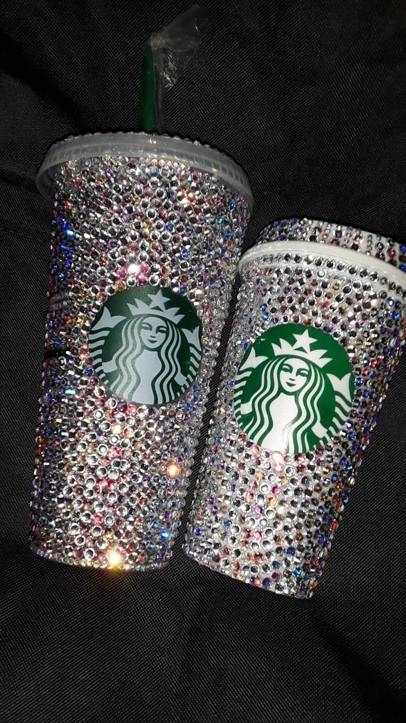 Looking for a great gift?? Try this Starbucks Venti Size