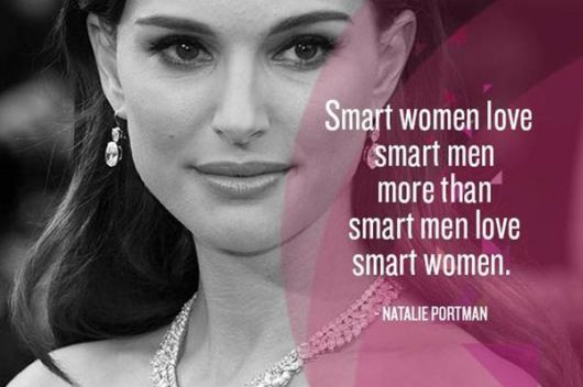 Famous Women Quotes Beauty Quotes  Quotes And Memes To Empower Women  Pinterest .