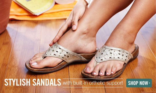 a90bf61ebedd Online shop for supportive shoes - Orthaheel – Women   Men Footwear ...
