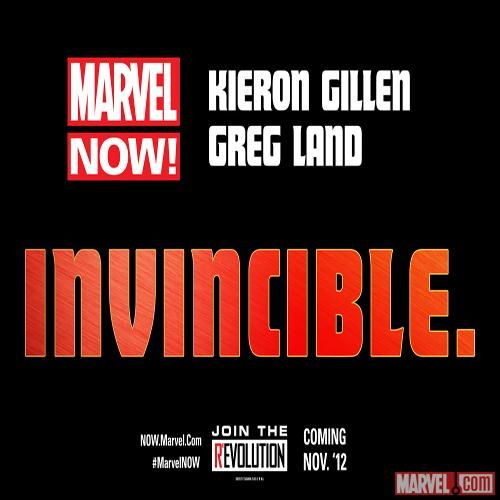 http://comics-x-aminer.com/2012/07/30/marvel-now-teaser-invincible/