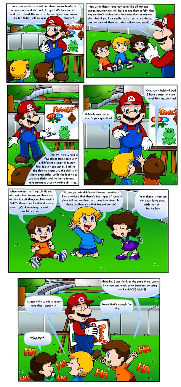 Pin On Super Mario Bros