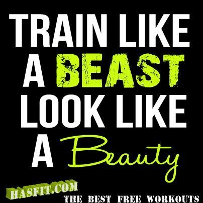 #motivational #noexcuses™ #motivation #treadmill #pinterest #exercise #workout #fitness #series #quo...