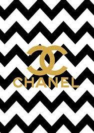 Image Result For Black Gold Logos Fond D Ecran Chanel Fond D Ecran Telephone Fond D Ecran Iphone Swag