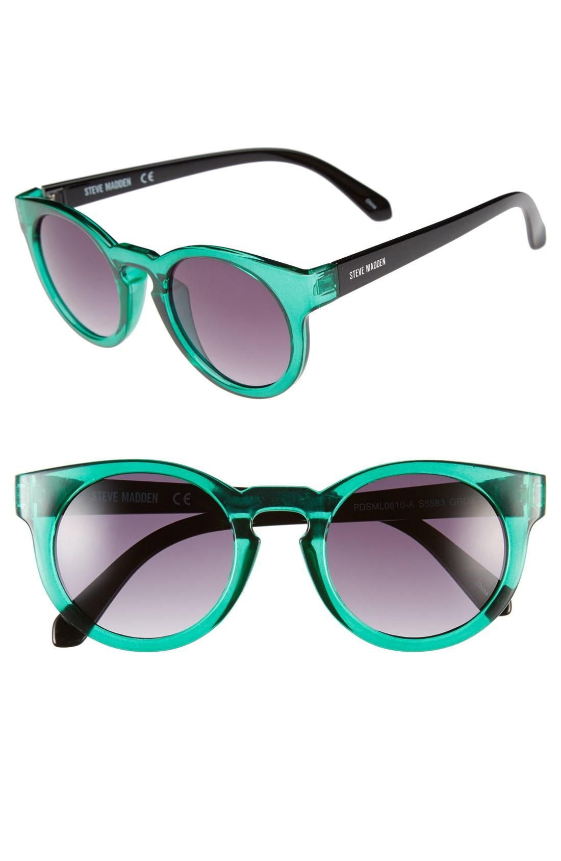 The 25 coolest sunglasses for under $50