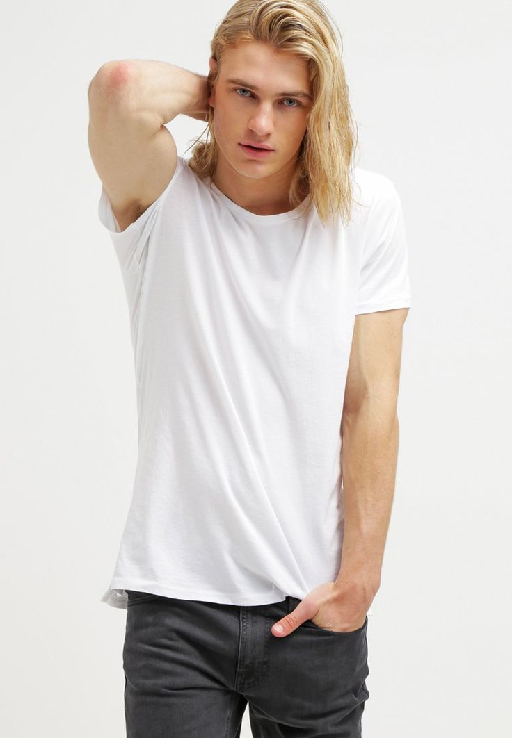 36+ Good looking hairstyles for blonde guys ideas