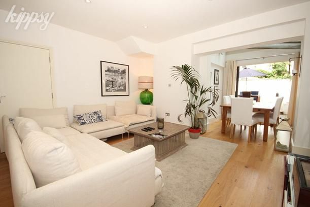 Newly renovated spacious two bedroom two bath apartment ...