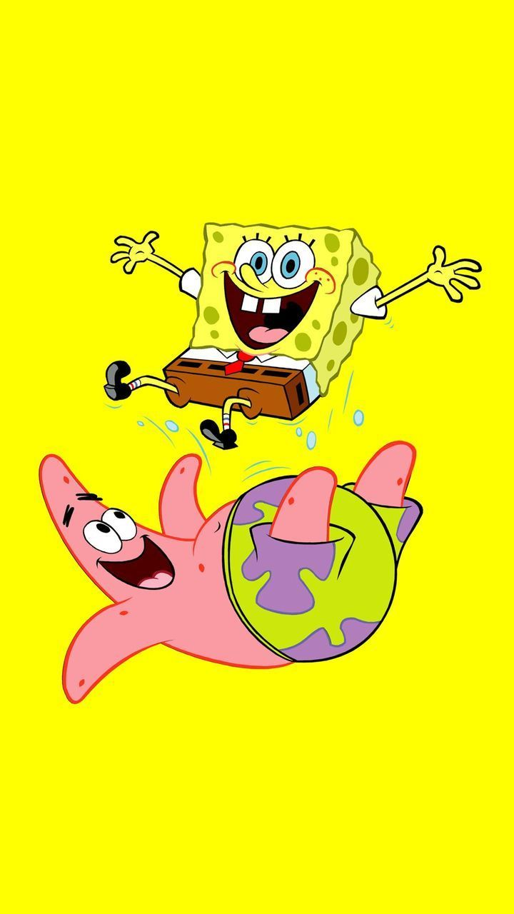 Best Spongebob Wallpapers Download Best Spongebob Wallpapers Imagenes De Bob Esponja Dibujos De Bob Esponja Bob Sponja