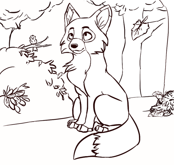 Disney Xd Colouring Pages Page 2 Disney Coloring Pages Colouring Pages Christmas Coloring Pages