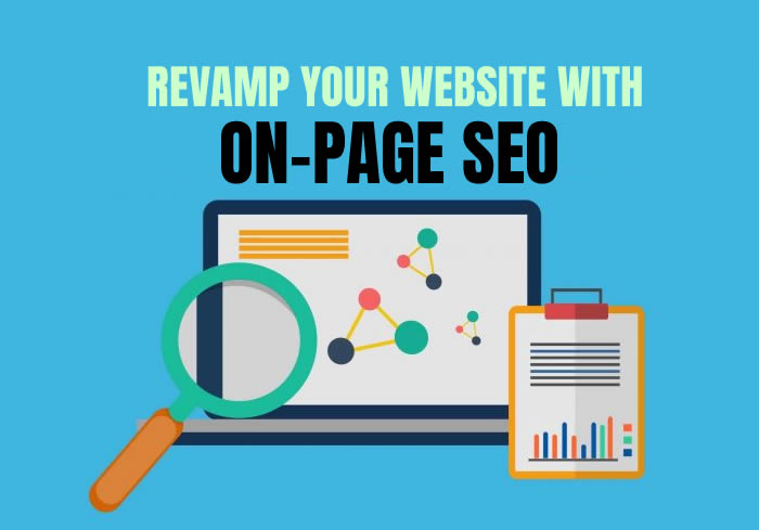 Seo Strategies To Rank Your Website And Get Huge Traffic In 2019