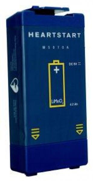 Batterie pour défibrillateurs HS1 et FRx