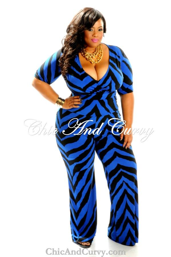 3639fa74c9 Pin by Chic And Curvy on Chic And Curvy Boutique in 2019 | Chic ...