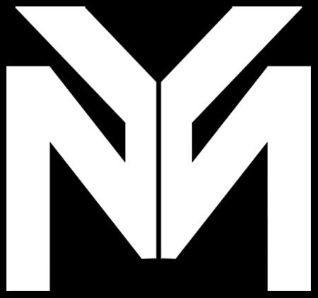 Young Money Logo images