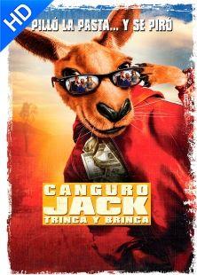 Canguro Jack Trinca Y Brinca Dir David Mcnally Kangaroo Jack Full Movies Online Free Full Movies
