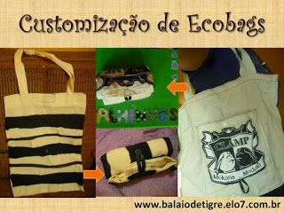 Custom your fabric market bags see how on balaio de tigre artesanto custom your fabric market bags see how on balaio de tigre artesanto solutioingenieria Gallery