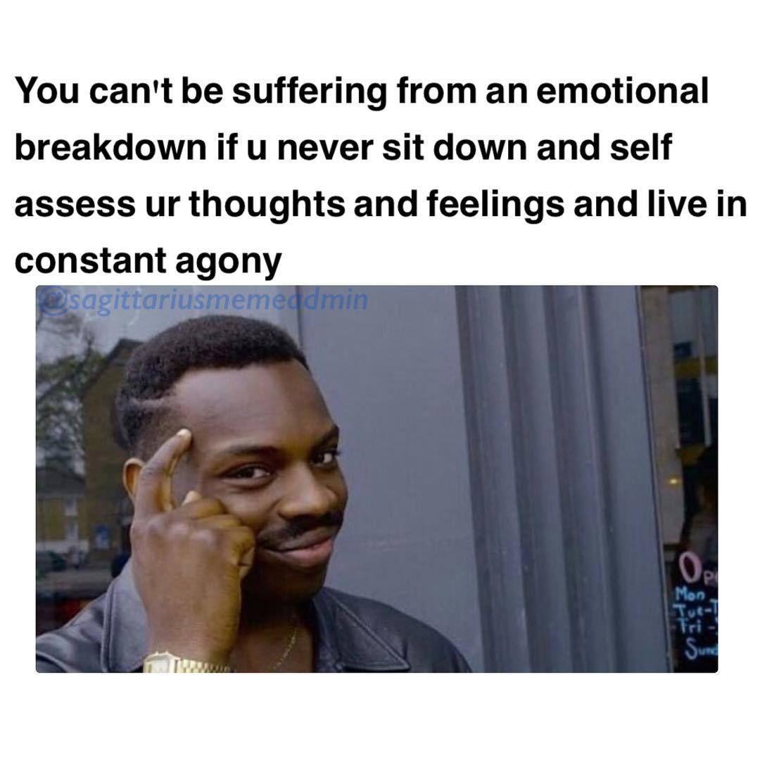 e6c578ec687879904f112c71eaf40181 how memes taught millennials to talk about mental health mental