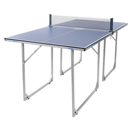 Joola Midsize Table Tennis Table Ping Pong Table Best Ping Pong