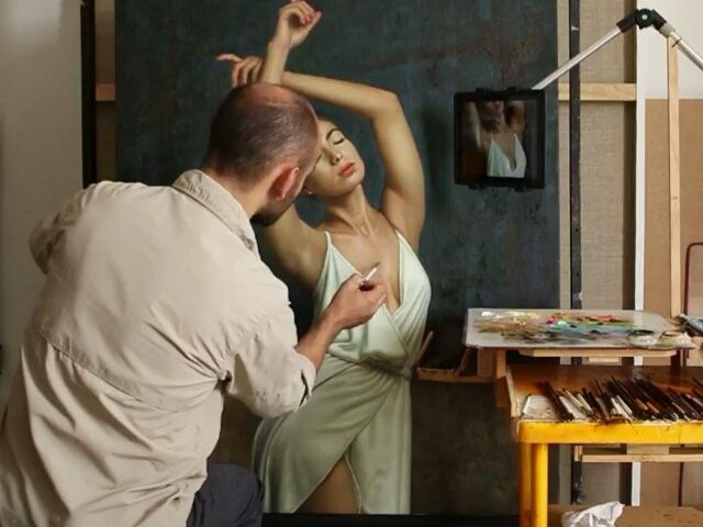 Pin by jak on Picasso and other Artists | Painting ...