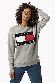 achetez votre sweat shirt avec logo en polaire de coton acheter la nouvelle collection de. Black Bedroom Furniture Sets. Home Design Ideas