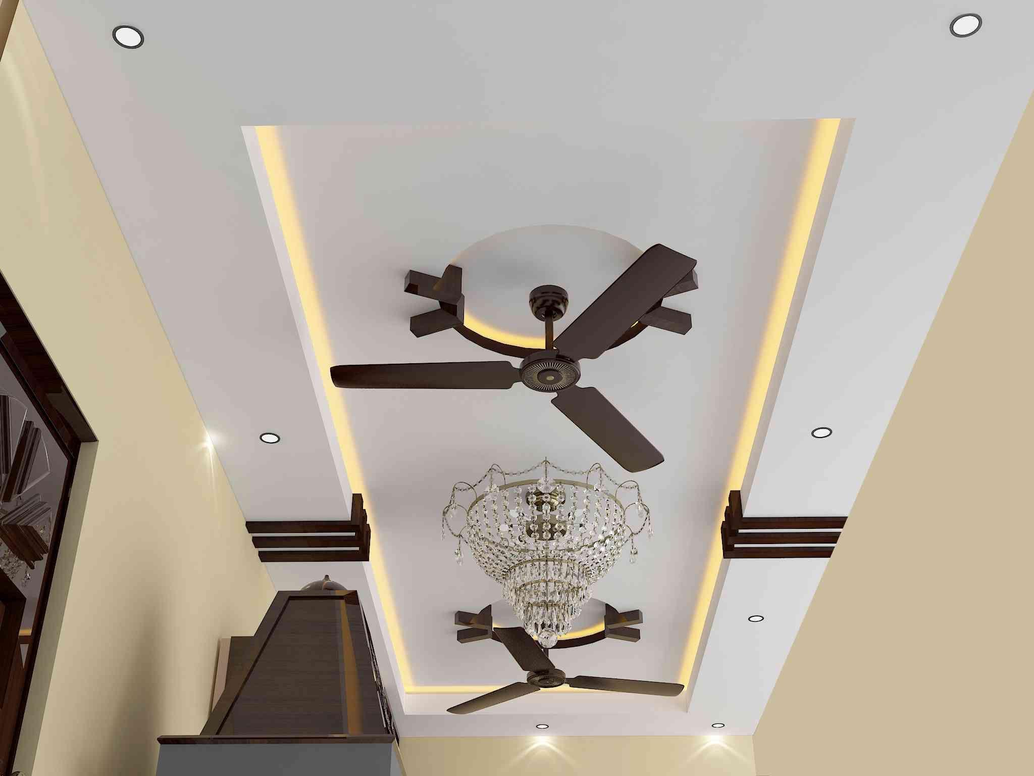 Falseceiling Chennai Http Blueinteriordesigns Com False Ceiling Chennai Html F Pop False Ceiling Design Ceiling Design Modern Simple False Ceiling Design