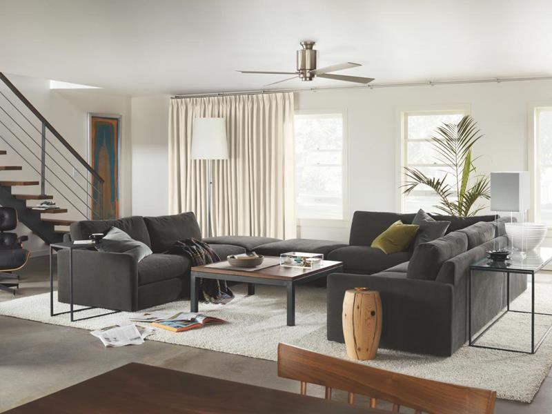 20 stunning living room layout ideas