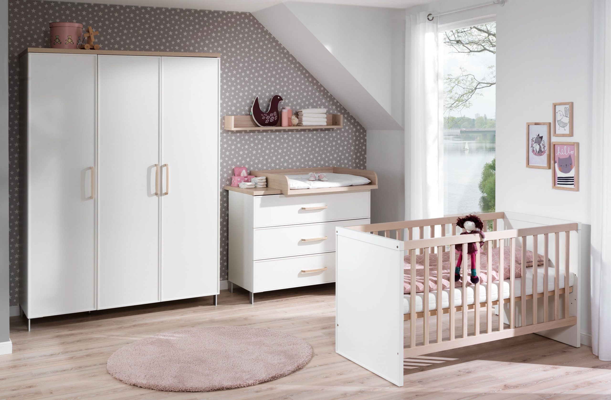 Babyzimmer Komplett Online How To Leave Babyzimmer Komplett Online Without Being Noticed In 2021 Bedroom Design Home Home Decor