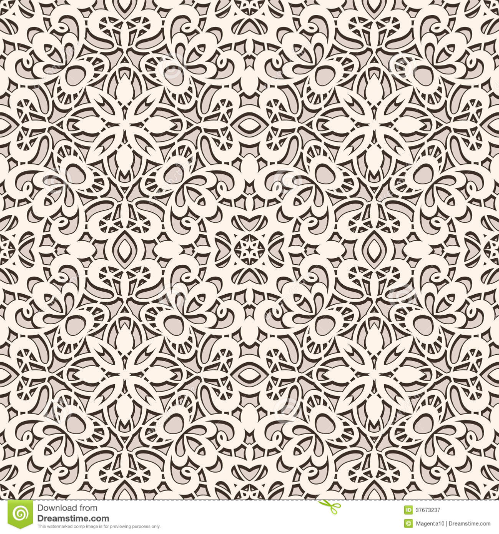 Vintage Lace Pattern Google Search Lace Background Lace Stencil Lace Pattern