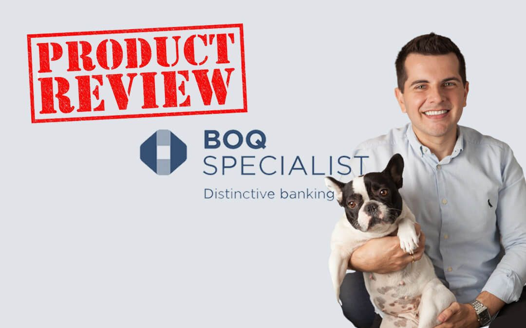 Boq Specialist Bank Of Queensland Specialist Is Different They Can Do 100 Lvr Loans For Doctors Vets Dentists How Do Commercial Lending Vet Dentist Loan