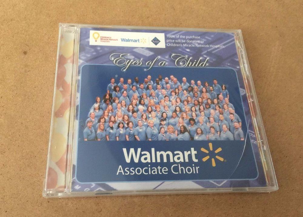Walmart Choir Cd Meme Wwwimagenesmycom