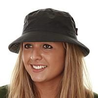 Barbour Wax Sports Hat Navy  53559805c0e