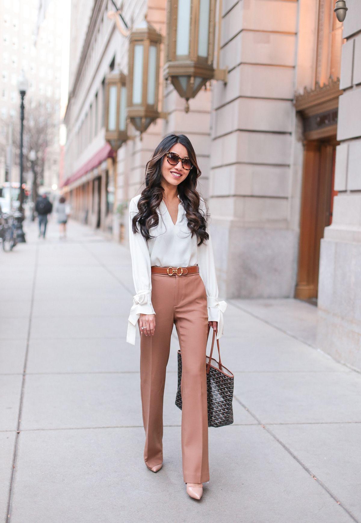 Fantastic Fall Fashion Outfits Classy Casual