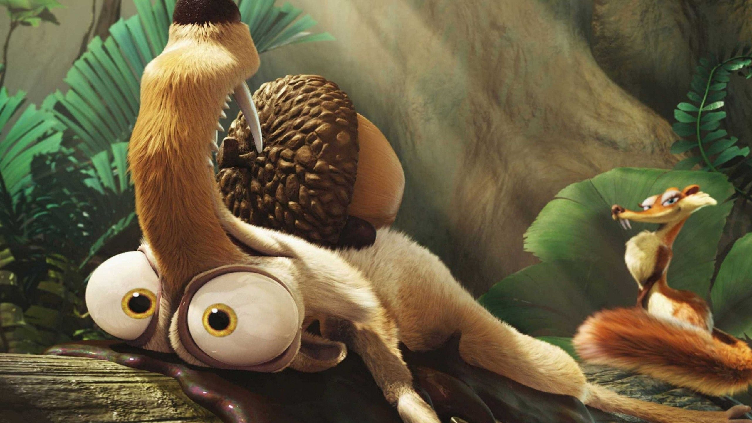 scrat wallpapers - Buscar con Google