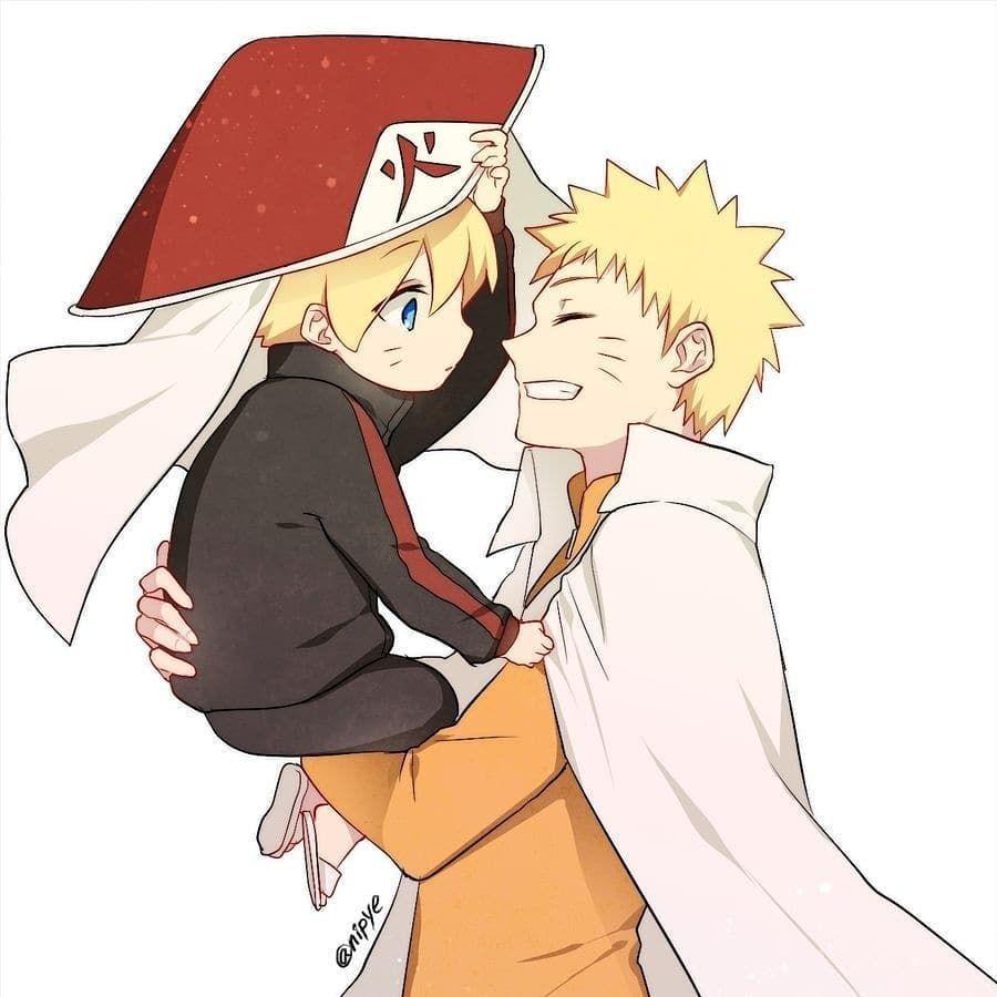 's post  Naruto and Boruto ~~~~ Follow for more Naruto content ~~~~ ❎Ignore Tags ❎ #naruto #narutouzumaki #naruto_uzumaki #sasuke #boruto…