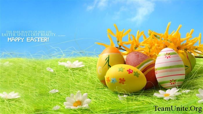 Happy Easter Happy Easter Quotes Pictures 2013 âu20acu201c Free HD Wallpapers