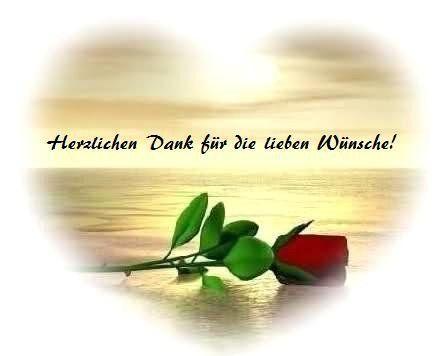 Postkarte Dangschee Dankeschon Spruche Schwabische Spruche