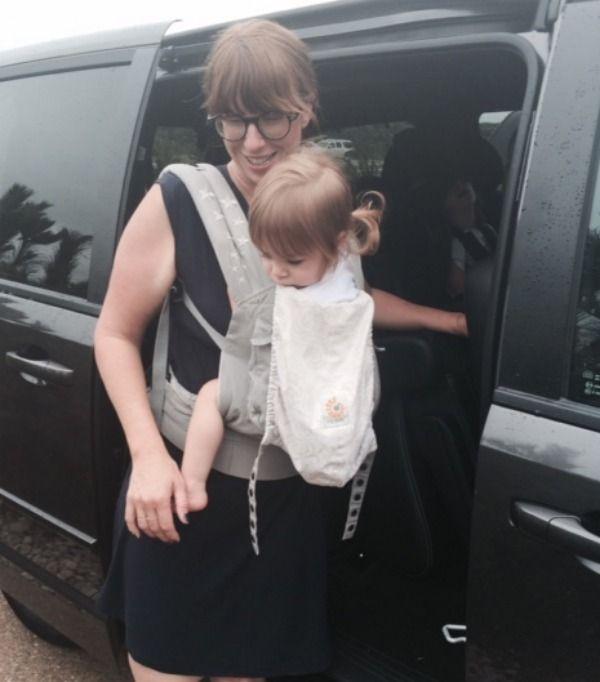 Review of the 2015 Dodge Grand Caravan Minivan